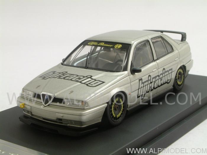 Alfa Romeo 155 TS Silverstone HPI Version by hpi-racing