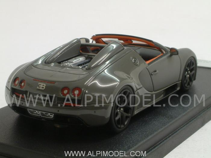looksmart bugatti veyron 16 4 vitesse grand sport geneve motorshow 2012 jey. Black Bedroom Furniture Sets. Home Design Ideas