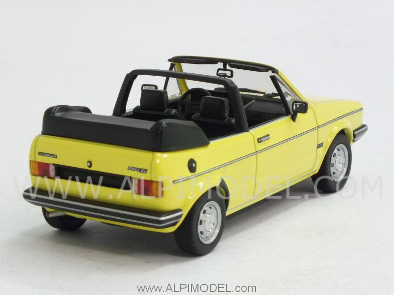 1980 Vw Golf Cabriolet Gets Ultimately Tuned 21867 furthermore HD Bmw Serie 6 Cabriolet Modele nouvelle Facelift Vue actu Img Bmw Serie 6 Cabriolet 1 additionally Photo Top 10 Des Pires Annonces Auto Sur Le Bon Coin 80674 as well Vw Golf Gti Cabriolet Review Pictures in addition Volkswagen Golf Cabriolet 14 Tsi 160 Review Pictures. on golf cabriolet