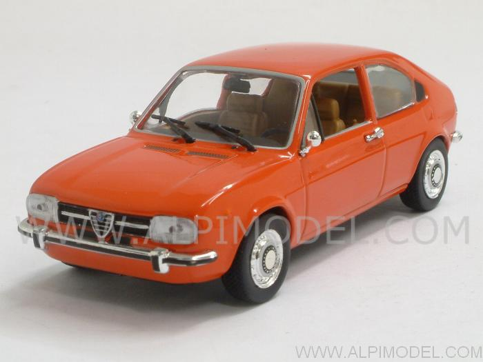 Alfa Romeo and Lancia Zagato Register amp Information Site