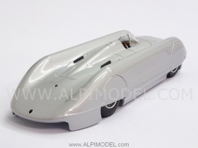 Auto Union Typ C Streamliner 1938 Bernd Rosemeyer - minichamps