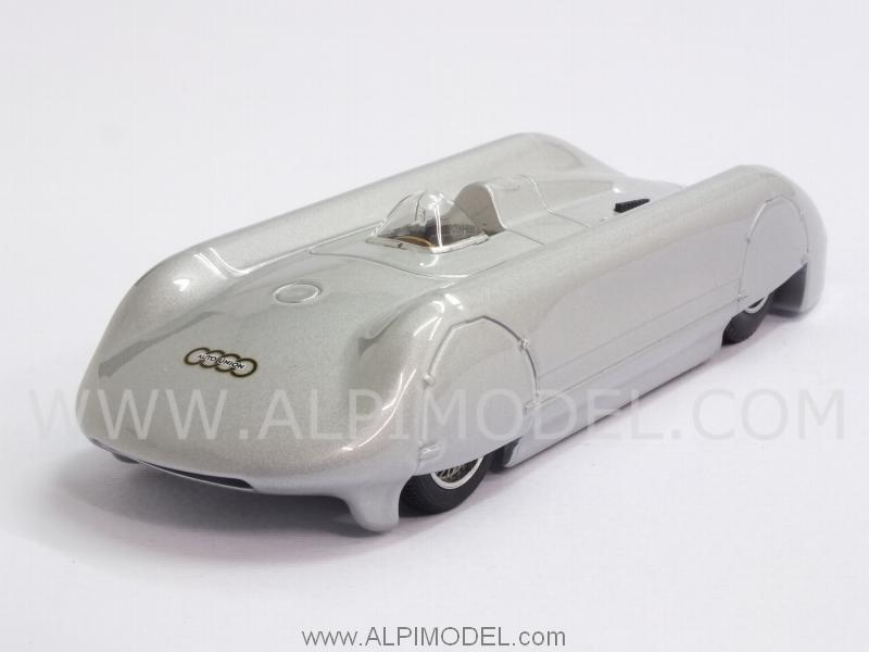 Auto Union Typ C Streamliner 1938 Bernd Rosemeyer by minichamps