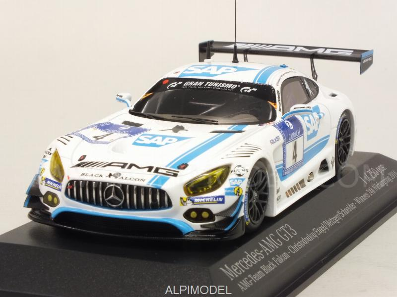 2010 Mercedes Benz SLS AMG GT3 Studio Front Angle Open Doors 1280x960 in addition Gp Supercars likewise Mercedes Amg Gt3 additionally Exclusive 2016 Mercedes Amg C63 Dtm Review in addition Schwaebisch Fuer Sportler T5163973. on amg gt3