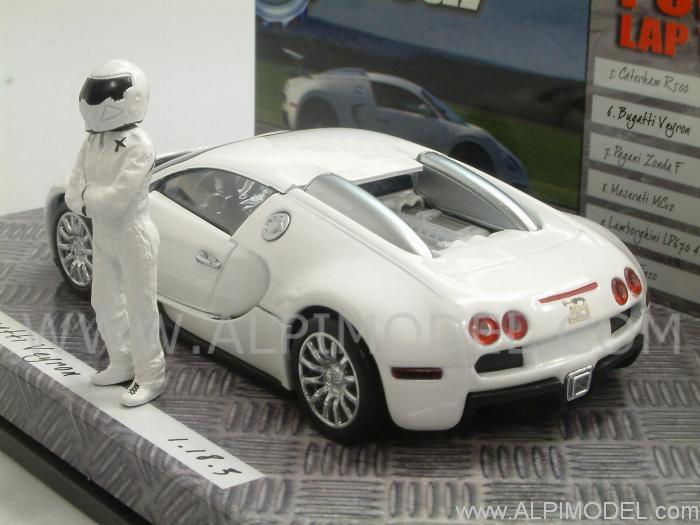 bugatti veyron on top gear bugatti veyron top gear. Black Bedroom Furniture Sets. Home Design Ideas
