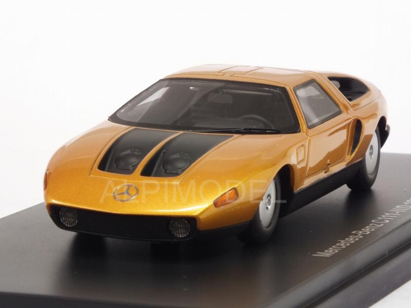 How to Build Creative Dioramas for Your Scale Auto Models