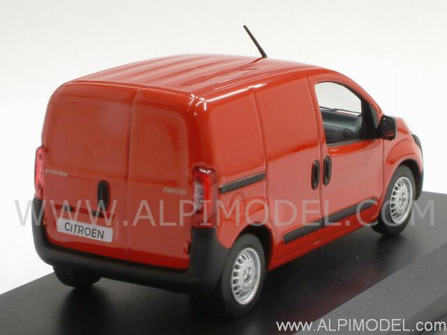 home gt citroen nemo - photo #28