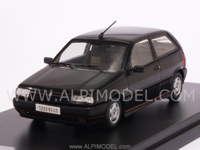 Fiat Tipo 2.0 IE 16V 1995 (Black) by premium-x