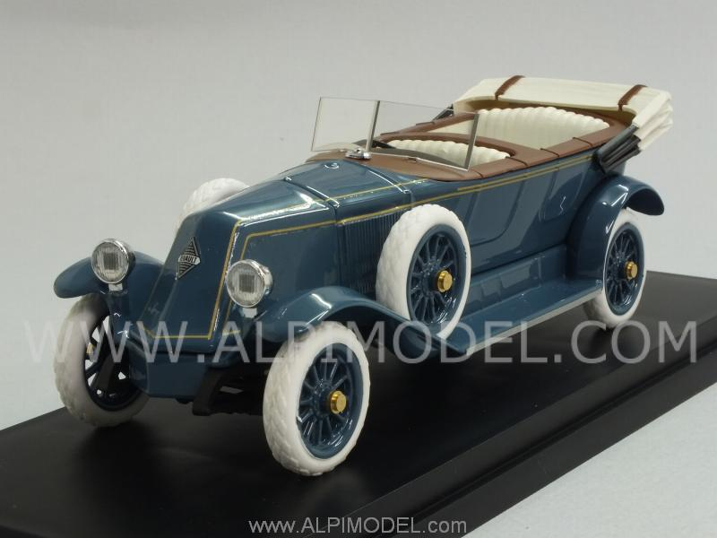 Renault 40 CV.open 1923 (Blue) by rio