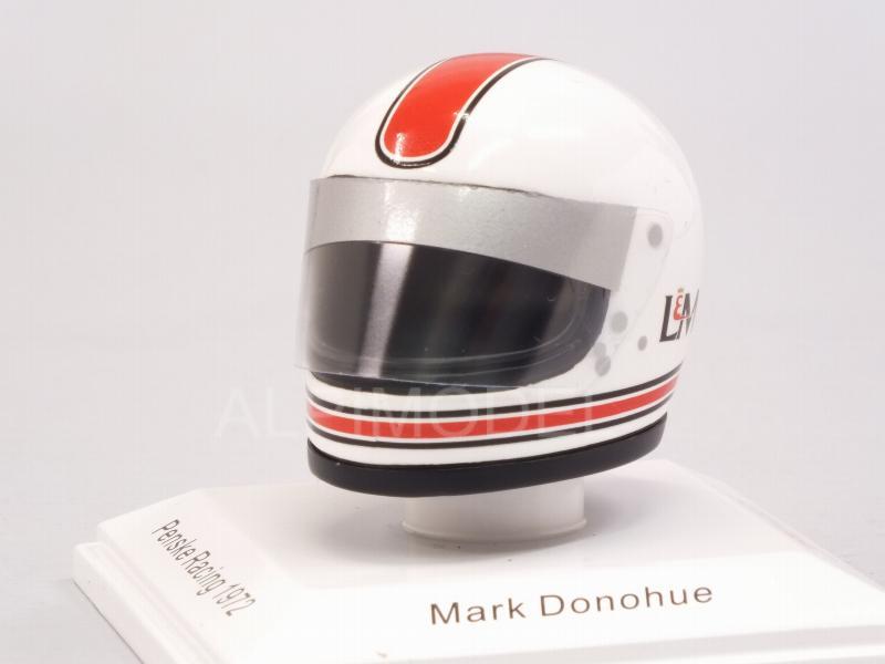 Figurenmanufaktur 180023 Figur 1:18 Hans Herrmann Porsche 917 Rennfahrer