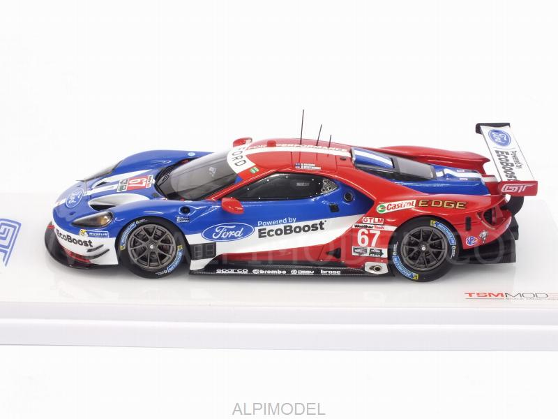 Image Result For Ford Gt At Nurburgring