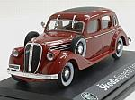 Skoda Superb 1938  (Purple Red) by ABREX