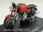 Ducati GT 1000 2003  (Red) by AUTO ART