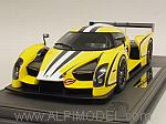 Glickenaus SCG 003C Geneve Auto Show 2015 (Fly Yellow) by BBR