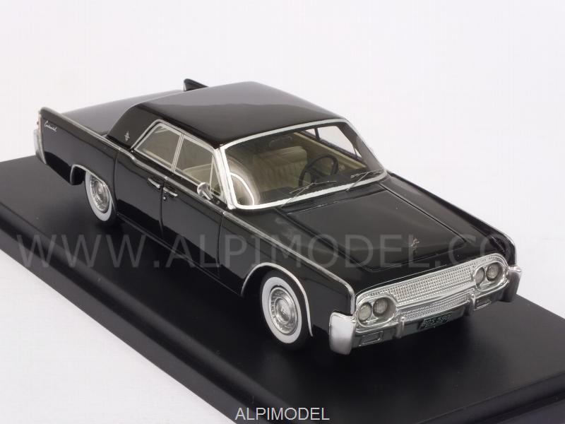 Lincoln Continental Sedan 1961 BoS Models 1:43 BOS43590 Model