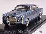 Chrysler SS 1952 (Metallic Blue) by BEST OF SHOW