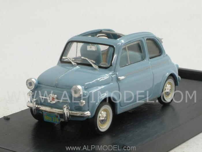 1958 Fiat 500 Related Infomation Specifications Weili Automotive