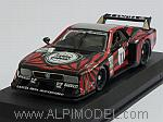 Lancia Beta Montecarlo Pergusa 1979 Patrese-Facetti by BEST MODEL