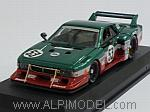 Lancia Beta Montecarlo Le Mans 1980 by BEST MODEL