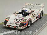 Lola T292 Simca-Chrysler-Roc #43 Le Mans 1974 by BIZARRE.
