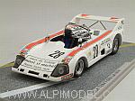 Lola T284 Ford #28 Le Mans 1974 Lateste - Cayeux - Schultess by BIZARRE.