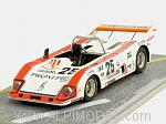 Lola T296 Ford #25 le Mans 1978 by BIZARRE.