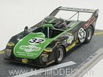 Lola T294S Ford #32 Le Mans 1978 Slaughter - Joscelyne by BIZARRE.