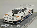Spice SE87C Ford #131 Le Mans 1988  Grand - Terrien - Guenon by BIZARRE.