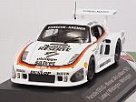 Porsche 935 K3 #41 Winner Le Mans 1979 Ludwig - Whittington - Whittington by CMR