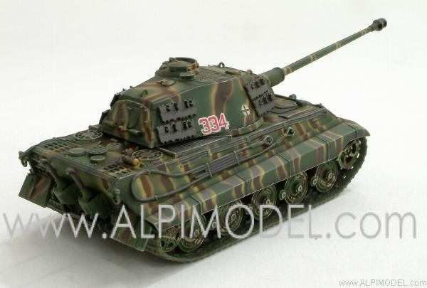 Dragon Armor King Tiger Sd Kfz 182 Porsche Turret Spzabt 503 France 1944 1 72 Scale Model Some armaments can change the appearance of your characters. dragon armor king tiger sd kfz 182