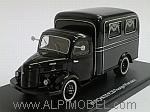 Hotchkiss PL20 Hearse - Funebre by ELIGOR