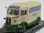 Citroen Type H Van Steenvoorde Milk Products by ELIGOR
