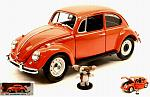 Volkswagen Beetle 1967 Gremlins by GREENLIGHT