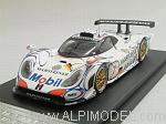 Porsche 911 GT1 #7 FIA GT 1998 Dalmas - McNish by HPI RACING.