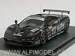 McLaren F1 GTR #59 Winner Le Mans 1995 Night Version - Lehto - Dalmas - Sekiya by HPI RACING.