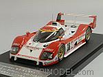 Toyota TS010 #38 Le Mans 1993 Lees - Lammers - J.M.Fangio II by HPI RACING.