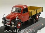 Framo V901 Pickup 1957 by IST MODELS