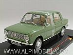 Seat 124 1969 (Light Green) by IST MODELS