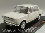 Seat 124 1969 (White) by IST MODELS