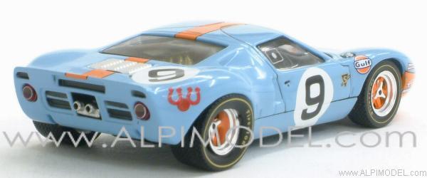 NFS Pagani Zonda R - 1920x1080