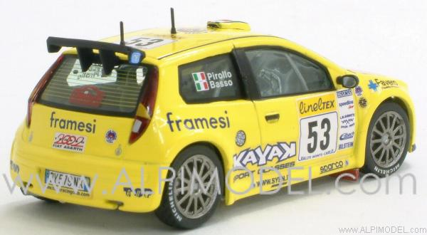fiat punto rally html with Ram058 on Cars50298 additionally Fiat Punto Kit Car 36437 likewise Citroen C2 Rally 6000e as well Index2 as well Fiat 128 Rally 1972.