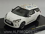 Citroen DS3 Kenzo Edition 2010 by IXO MODELS