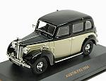 Austin FX3 1954 (Black/Beige) by IXO MODELS
