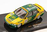 Honda Civic EG9 #11 BP JTCC 1994 T.Hara by IXO MODELS