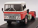 DAF 2600 Truck 1970 by IXO MODELS