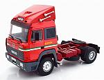 Iveco Turbo Star 1988 Scuderia Ferrari by KK SCALE MODELS