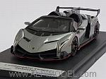 Lamborghini VENENO ROADSTER 2014 (Metalluro) by LOOKSMART