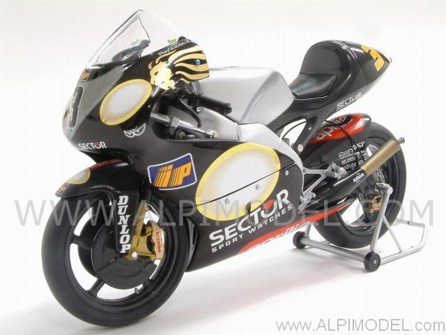 Aprilia Rsv. Aprilia RSV 250ccm MS Aprilia