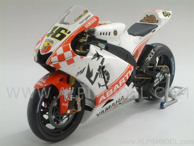 motogp models Photo