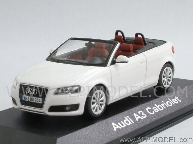 Audi A12. Audi is further expanding the