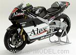 Honda NSR500 Team Pons MotoGP 2002 Alex Barros by MINICHAMPS